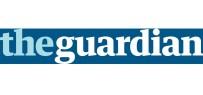THE GUARDIAN - The Guardian çark etti