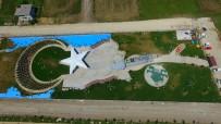 MILLI EĞITIM BAKANı - 15 Temmuz Milli İrade Parkı Açılıyor
