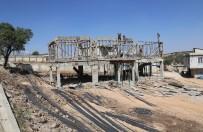ATALAN - Acaroba Ve Serintepe Sosyal Tesislerine Kavuşuyor