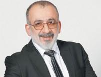 PKK TERÖR ÖRGÜTÜ - Ahmet Kekeç'in Cumhuriyet gazetesi yazısı