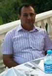 KUYUMCU DÜKKANI - Antalya'da Kardeş Cinayeti