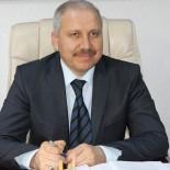 BIYOKIMYA - Antalya KHB'den 341 Bilimsel Yayın