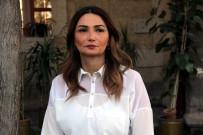 Azerbaycan Milletvekili Paşayeva'dan FETÖ açıklaması
