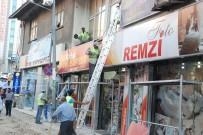 İSMAIL USTAOĞLU - Bitlis Kimliğine Kavuşuyor