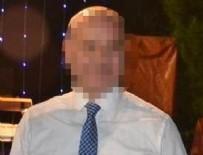 FARUK GÜNAY - CHP'li belediye meclis üyesi görevden alındı