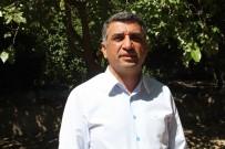 CAN GÜVENLİĞİ - CHP'li Erol Açıklaması 'Tüm Milletvekilleri Teröre Karşı Acımasız Kesin İfadeler Kullanmalıdır'