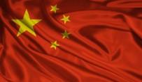 SAVUNMA BAKANLIĞI - Çin O Ülkeyi Uyardı