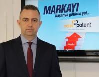 PATENT BAŞVURUSU - Deprem Konulu Patentlerde Artış