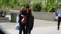 27 EYLÜL - FETÖ'den Yargılanan Eski Tokat Jandarma Bölge Komutanı Tahliye Oldu
