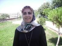 SALDıRı - İsrail'e Tepkiler Sürüyor