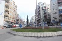 KONUT SATIŞI - Kırklareli'nde 554 Konut Satıldı