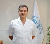 SAĞLIK HİZMETİ - Meram Tıp Fakültesi Yeni Eğitim-Öğretim Yılı Hazırlıklarını Sürdürüyor