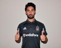 BEŞIKTAŞ FUTBOL YATıRıMLARı - Orkan Çınar Beşiktaş'ta