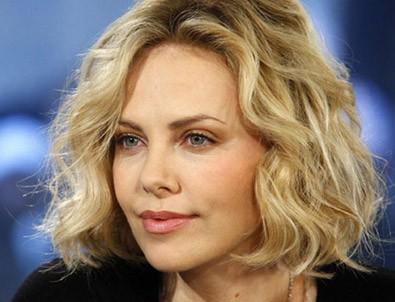 Oscar ödüllü aktris itiraf etti
