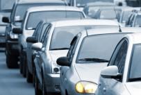 REKABET KURUMU - Rekabet Kurumu'ndan Trafik Sigortasına İlişkin Açıklama