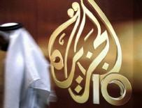 Suudi Arabistan'dan ilk adım