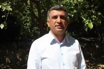 CAN GÜVENLİĞİ - 'Tüm Milletvekilleri Teröre Karşı Acımasız İfadeler Kullanmalıdır'