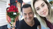 ŞEYMA SUBAŞI - Acun Ilıcalı'dan flaş düğün hamlesi!