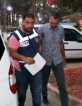 ŞAFAK VAKTI - Adana'da FETÖ Operasyonu Açıklaması 45 Gözaltı