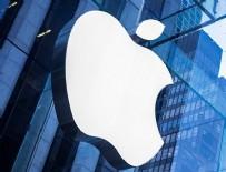 Apple Samsung'tan yakasını kurtarıyor