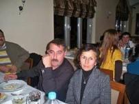 EĞERCI - Artvin'deki Kazada Hayatını Kaybedenler Yarın Toprağa Verilecek