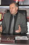 Asimder Başkanı Gülbey Açıklaması 'PKK, Ermenistan Vardenes Kampına Yerleştirildi'
