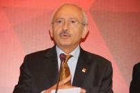 İSTANBUL CUMHURIYET BAŞSAVCıLıĞı - Başsavcılık Kılıçdaroğlu'nu Yalanladı