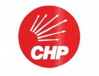 TUNCAY ÖZKAN - CHP, FETÖ'cü askerlerin isimlerini savcıya verdi