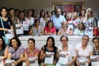 GENÇLİK KOLLARI - CHP İzmir'den 1 Milyon 'Adalet Çağrısı' İlanı