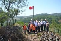ARKEOLOJI - Çobankale'de Kazılar Sürüyor