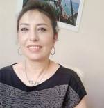 SANIK AVUKATI - Dini Nikahlı Eşini Öldüren Sanık Hakim Karşısında