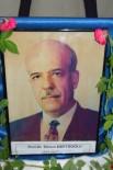 DICLE ÜNIVERSITESI - DÜ Tıp Fakültesi Eski Dekanı Prof. Dr. Ekrem Müftüoğlu Vefat Etti