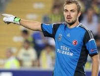 Fenerbahçe'nin eski oyuncusu Galatasaray yolunda