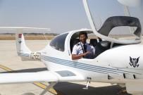 KANADA - GAÜ Pilotaj Öğrencilerinin PPL Uçuşları Devam Ediyor