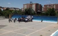 DEMOKRASİ NÖBETİ - HDP Grup Toplantısını Diyarbakır'da Yaptı