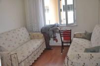 Niksar Belediyesi'nden İhtiyaç Sahibi Yaşlılara Evde Temizlik Hizmeti