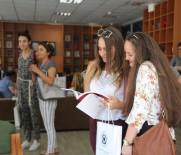 RAMAZAN KURTOĞLU - Ramazan Kurtoğlu Açıklaması 'Türkiye'yi Silikon Vadisi'nde Temsil Edeceğiz'