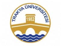 YABANCI ÖĞRENCİ - TÜ'ye yoğun uluslararası öğrenci başvurusu