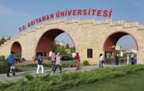 GİYİM MAĞAZASI - Üniversite Öğrencilerine Verilen Hizmetlerde Sınır Yok