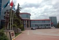 PEYAMİ BATTAL - Van YYÜ, Katar'a 'Türkçe Dil Eğitim Merkezi' Açıyor