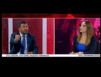 15 TEMMUZ DARBE GİRİŞİMİ - Veli Ağbaba'dan skandal açıklama