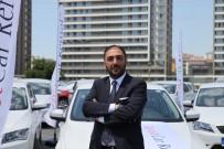 EUROPE - Yaz Aylarında Araç Kiralama Talebi Artıyor