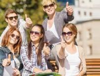 ÖZEL SAĞLIK SİGORTASI - Yurtdışında eğitim hayal değil