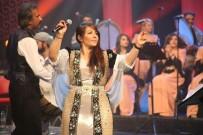 SENFONİ ORKESTRASI - 45 Kişilik Hakkari Senfoni Orkestrası Ankara'yı Salladı
