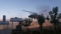 5 bin askerle dev operasyon