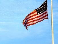 DOĞALGAZ BORU HATTI - ABD'den 3 ülkeye yeni yaptırım kararı