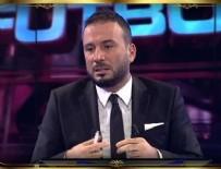 İNGILTERE - Arda Türkiye'ye dönecek mi?