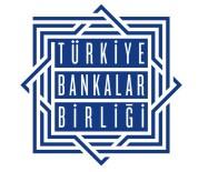 BANKACILIK - Bankacılıkta Şube Ve Personel Sayısındaki Azalış Yavaşladı