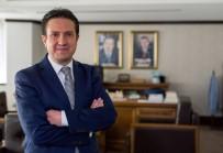 KARA KUVVETLERİ KOMUTANI - Batuhan Yaşar Açıklaması '2019'Da Genelkurmay Başkanı Kim Olacak?'