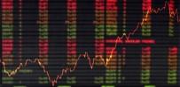 BANKACILIK - Borsa İlk Yarıda Yükseldi